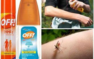 Phun ra muỗi