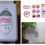 Pest Reject-1