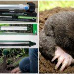 Ecosniper và Thunder Pest Repellers